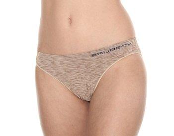 Bikini Slip Fusion