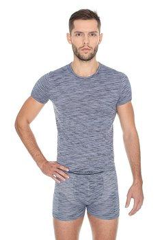 T-Shirt Fusion Heren