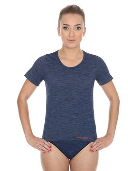 T-Shirt Fusion Dames