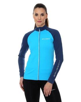 Athletic Sportvest Dames