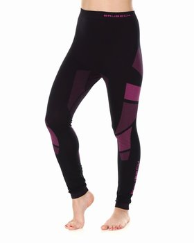 Dames DRY Baselayer Broek - Thermo Active