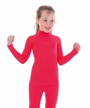 Junior Thermoshirt Meisjes