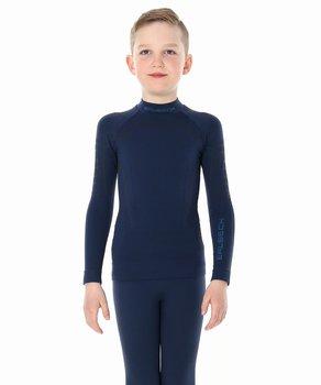 Junior Thermoshirt Jongens