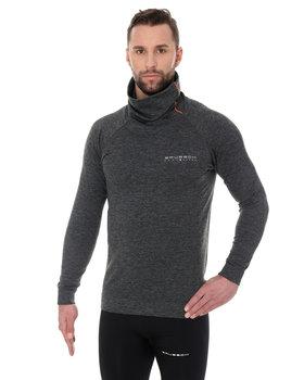 Heren Outdoor Sweater Fusion