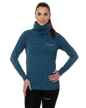 Dames Outdoor Sweater Fusion