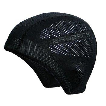 ACTIVE HAT (ook geschikt voor onder een helm)