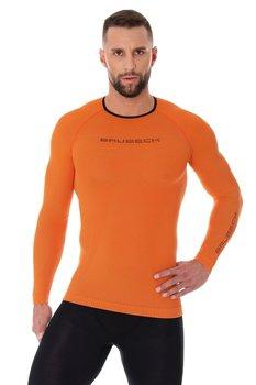 Hardloopshirt Heren Brubeck 3D Run Pro Lange Mouw