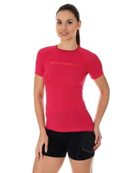 Hardloopshirt Dames Brubeck 3D Run Pro Dames