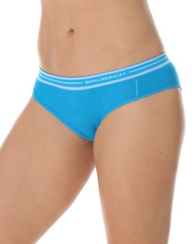 Dames Merino Wol Hipster - Active