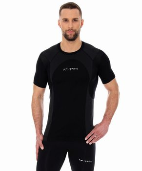Dynamic Outdoor T-Shirt Heren