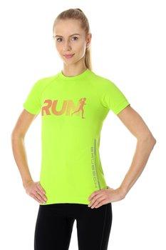 Dames Running Air Pro Hardloopshirt