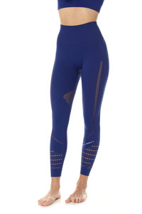 Dames Sportlegging