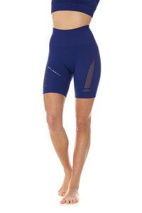 Dames Sport Short