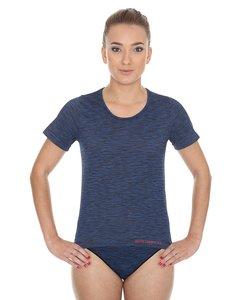 t-shirt ondergoed fusion brubeck